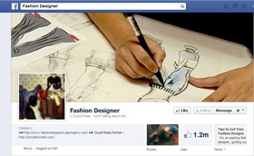 Fashion_Designer
