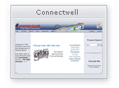 web-connectwell